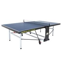 Стол для настольного тенниса Sunflex Indoor Ideal 22mm Blue