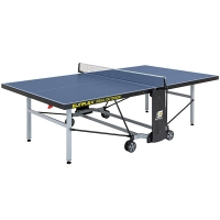 Стол для настольного тенниса Sunflex Outdoor Ideal 6mm Blue
