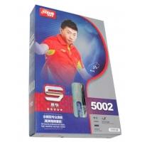 Ракетка для настольного тенниса DHS R5002