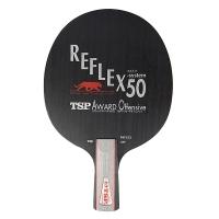 Основание для настольного тенниса TSP Reflex-50 Award OFF