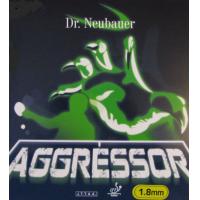 Накладка для настольного тенниса Dr. Neubauer Aggressor