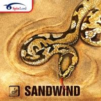 Накладка Spinlord Sandwind