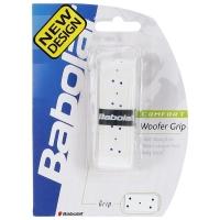 Грип Babolat Grip Woofer x1 670060 White/Blue