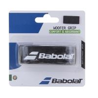 Грип Babolat Grip Woofer x1 670060 Black/Blue