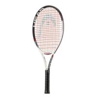 Ракетка для тенниса детские Head Junior Speed 25 233517