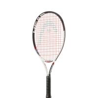 Ракетка для тенниса детские Head Junior Speed 23 233527