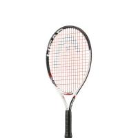 Ракетка для тенниса детские Head Junior Speed 21 art.233537