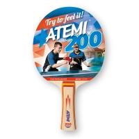 Ракетка ATEMI 200
