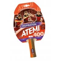 Ракетка для настольного тенниса ATEMI 400
