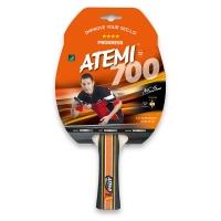 Ракетка ATEMI 700