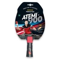 Ракетка ATEMI 900