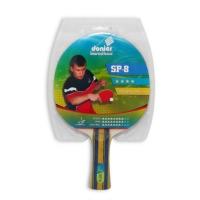 Ракетка для настольного тенниса Donier SP-8