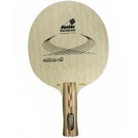 Основание для настольного тенниса Donier Carbon OFF