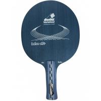 Основание для настольного тенниса Donier Balsa OFF+