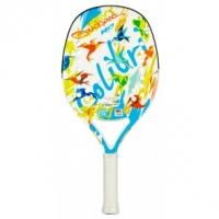 Ракетка для пляжного тенниса Quicksand Colibri