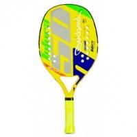 Ракетка для пляжного тенниса Quicksand F50