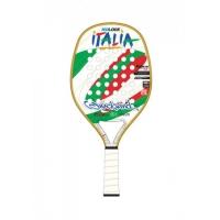 Ракетка для пляжного тенниса Quicksand No Look Italia