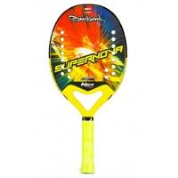 Ракетка для пляжного тенниса Quicksand Supernova