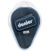Набор для настольного тенниса Donier SP-4 (1r, 3b, 1c)