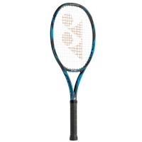 Ракетка для тенниса Yonex Ezone DR 100