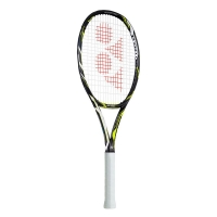 Ракетка для тенниса Yonex Ezone DR LITE