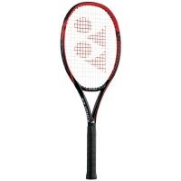 Ракетка для тенниса Yonex Vcore SV 100