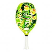 Ракетка для пляжного тенниса Quicksand Junior JACARE