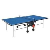 Стол для настольного тенниса Sunflex Outdoor Blue