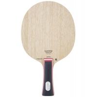 Основание для настольного тенниса Stiga Carbonado 45 OFF+