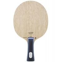 Основание для настольного тенниса Stiga Carbonado 90 OFF+