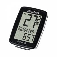 Велокомпьютер Sigma BC 9.16 09160