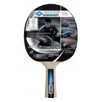 Ракетка для настольного тенниса Donic Ovtcharov 900 754415