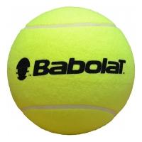 Сувенир Babolat Jumbo Tennis Ball 25cm 860004