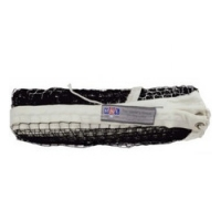 Сетка для бадминтона RSL Badminton Net
