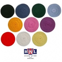Грип RSL Grip Towel 12m Assorted
