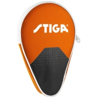 Чехол для ракеток Racket Form Stiga Stage Orange