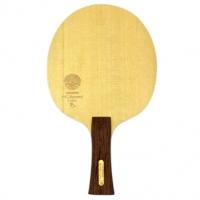 Основание для настольного тенниса SANWEI HC Speed Light OFF