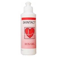 Электродный контактный гель Skintact 250ml <Unbranded>