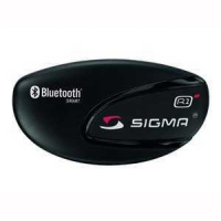 Датчик пульса Sigma Sport R1 BLUE 20329