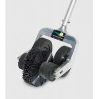 Очиститель линий разметки корта 41087 Universal