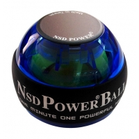 Powerball 250Hz Regular PB-688 NSD Power Blue