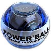 Powerball 250Hz Techno NSD Power