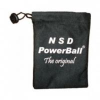 Мешочек для Powerball NSD Power Black