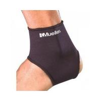Суппорт голеностоп Ankle Support Neoprene Blend Mueller