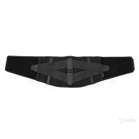 Суппорт спина Waist Belt Hard Type Phiten