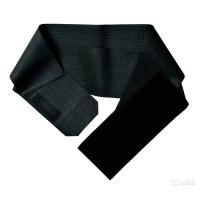 Суппорт спина Waist Belt Soft Type Double Phiten