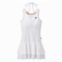 Платье Yonex Dress W 3760 White