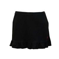 Юбка Yonex Skirt W 26016 Black