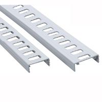 Линии для разметки грунт корта 1.6m/4cm x93 White 40290 Universal