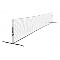 Сетка для тенниса Z-Sport Frame Mini Tennis Net Set 4.5m 40488